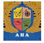 AHA-logo-4